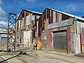 Inveresk Railway Workshops 20190425-008.jpg