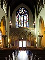 Inverness - Inverness Cathedral - 20140424182029.jpg