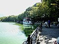 Ioannina, Greece - panoramio (9).jpg