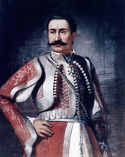 Ioannis Stratos