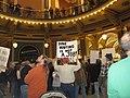 Iowa Legislature 012 (6674585231).jpg