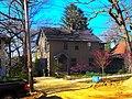 Ira Cleveland Davis House - panoramio.jpg