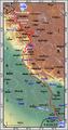 Iran-Iraqi border (Cro).PNG