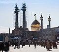 Iran 1947 (8649083176).jpg