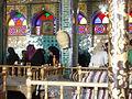 Iran 2007 199 Lunch (1731851847).jpg