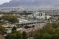 Iran 7501 (13952605332).jpg