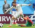 Iran vs morocco 7.jpg
