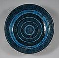 Iranian - Plate - Walters 481031.jpg