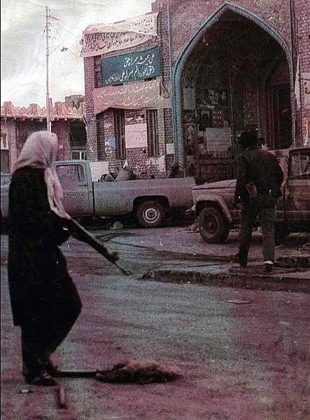 Şəkil:Iranian Resistance.jpg