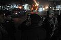 Iraqi police patrol Sadiah DVIDS142067.jpg