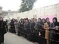 Iraqwomenvoters.jpg