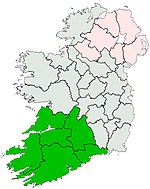 Irlanda loko Munster.jpg