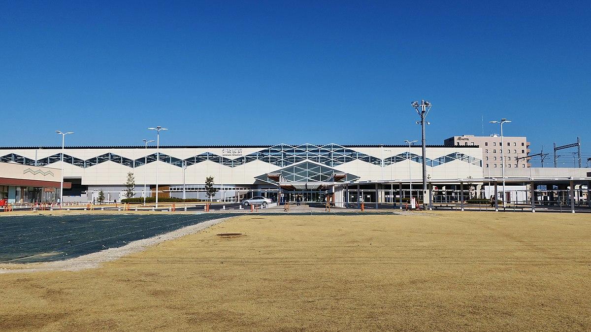工業 高校 伊勢崎