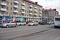 Ishim, Tyumen Oblast, Russia - panoramio (44).jpg