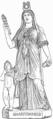 Isis und Horos2 MK 1888.png
