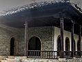 Islamic religious buildings 108.jpg