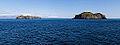 Islas Elliðaey y Bjarnarey, Islas Vestman, Suðurland, Islandia, 2014-08-17, DD 102.JPG