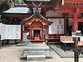 Iso Shrine in Aoshima Shrine.jpg
