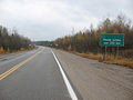 Isolated road for 375 Kms.jpg