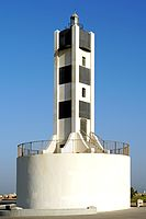 Israel-04516 - Reading Lighthouse (33621554976).jpg