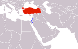 Israel Turkey Locator.PNG