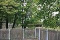 Israelitische begraafplaats op het Sluitersveld te Almelo 11.JPG