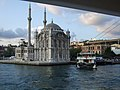 Istambul Turkey-DSCF0294.jpg