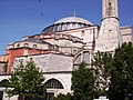 Istanbul-ayasofya - panoramio.jpg