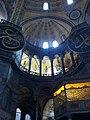 Istanbul (10777826654).jpg