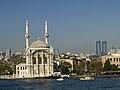 Istanbul PB096410raw (4118082681).jpg