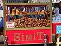 Istanbul Simit (2).JPG