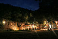Istruga by night.jpg