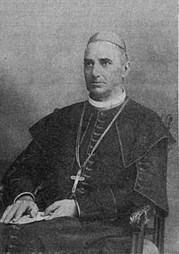 Иштван, Вильмош — Википедия
