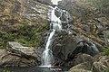 Itabira - State of Minas Gerais, Brazil - panoramio (71).jpg