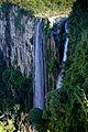 Itaimbezinho - Parque Nacional Aparados da Serra 34.JPG