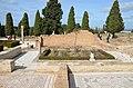 Italica, Spain (31415366885).jpg