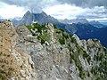 Italy, Dolomites11.JPG