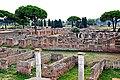 Italy-0438 (5162769128).jpg
