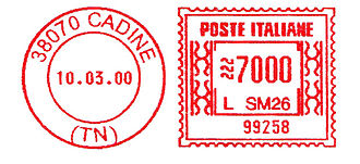 Italy stamp type EH1A.jpg