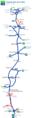 Itinerario A66.PNG