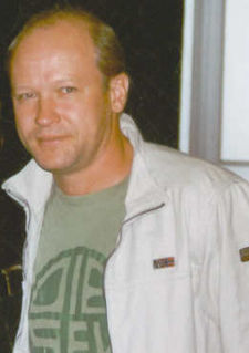 Ivan Hašek Czech footballer
