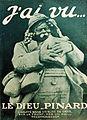 J'ai vu No196 15 février 1919, le dieu pinard sculpté.jpg