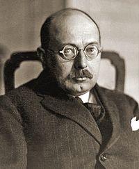 Józef Targowski.jpg