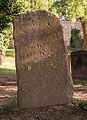 Jüdischer Friedhof Worms-4277.jpg