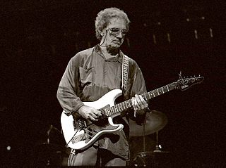 J. J. Cale American singer-songwriter and musician