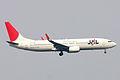 JAL B737-800(JA311J) (4649440375).jpg
