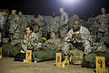 JFC-UA service members continue to redeploy to U.S. 150204-A-CF357-035.jpg