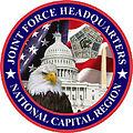 JFHQ-NCR Logo.jpg