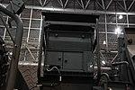 JGSDF Type 12 SSM launcher unit(04-0604, launch mode) generator left side view at Niconico chokaigi April 28, 2018.jpg