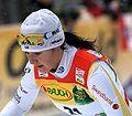 JOHANSSON NORGREN Britta Tour de Ski 2010.jpg